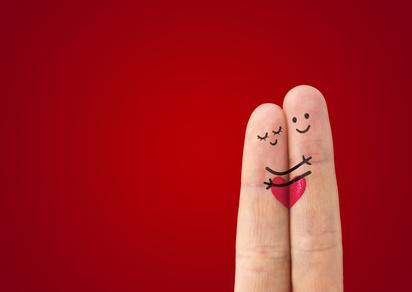 RETOUR AFFECTIF EN 3 JOUR EFFET TRES RAPIDE doigts_amoureux
