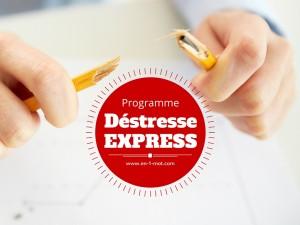 destresse Express-en1mot