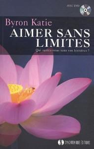 cover_aimer_sans_limites