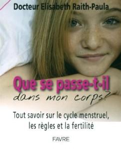 cover_que_se_passe_t_il_dans_mon_corps