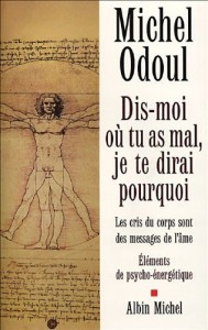 cover_dis_moi_ou_tu_as_mal_je_te_dirai_pourquoi
