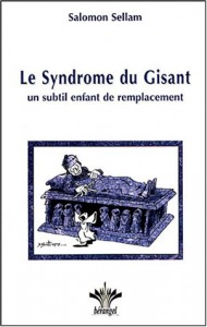 syndrome_du_gisant
