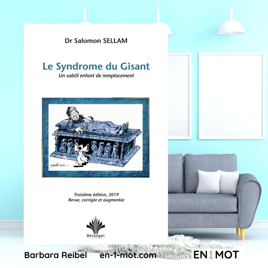 syndrome-du-gisant