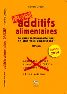 additifs_2014