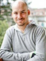 alexandre_jollien
