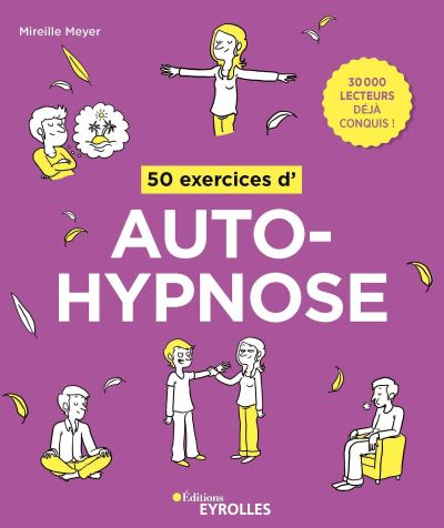 50-exercices-d-autohypnose