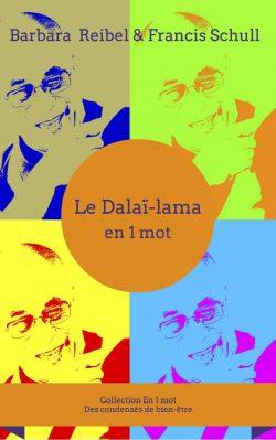 Le Dalaï-lama en 1 mot