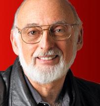John-Gottman