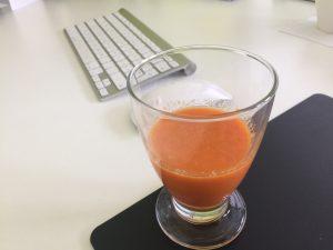 jus-carottes-panais-en1mot