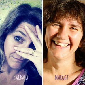 Margot-Barbara-The-Work_def