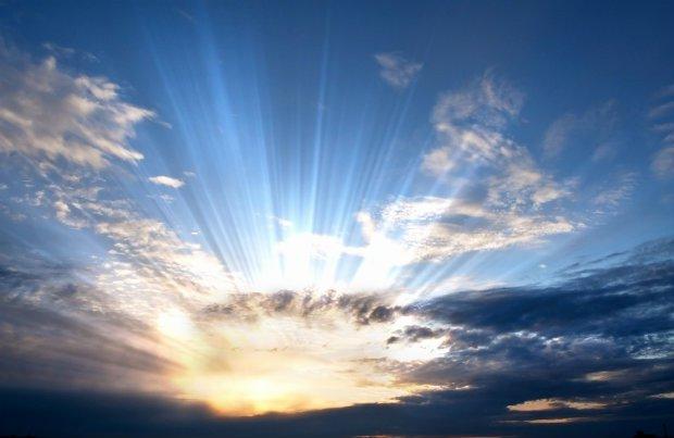 La vie éternelle, si on y croit