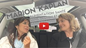 Interview Marion Kaplan-en1mot