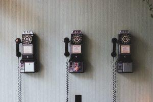 PNL-communication