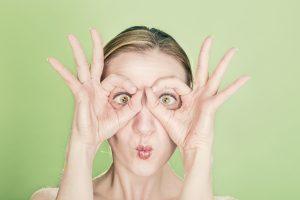yoga-des-yeux-bates-vision
