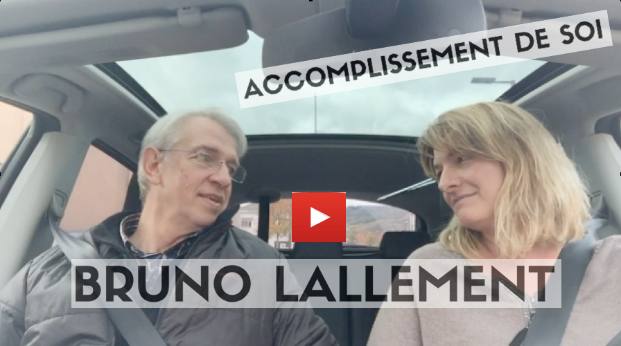 bruno-lallement-accomplissement-en1mot