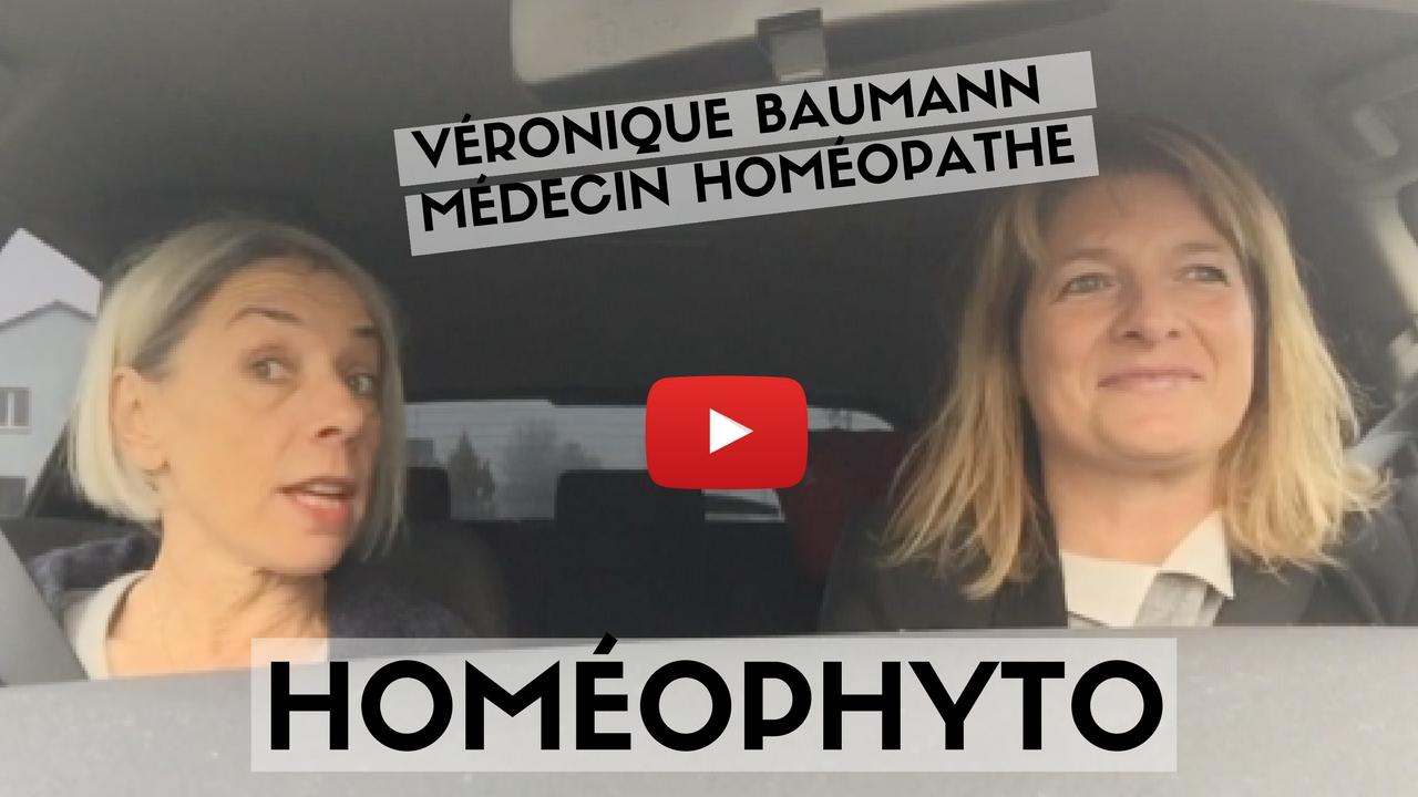 Homéophyto : la référence en matière de médecine complémentaire