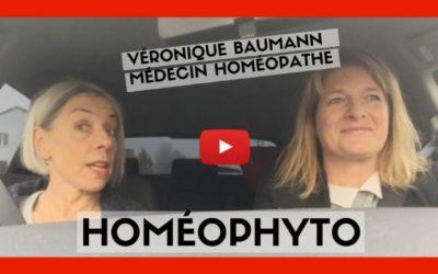 Homéophyto : site de médecine complémentaire