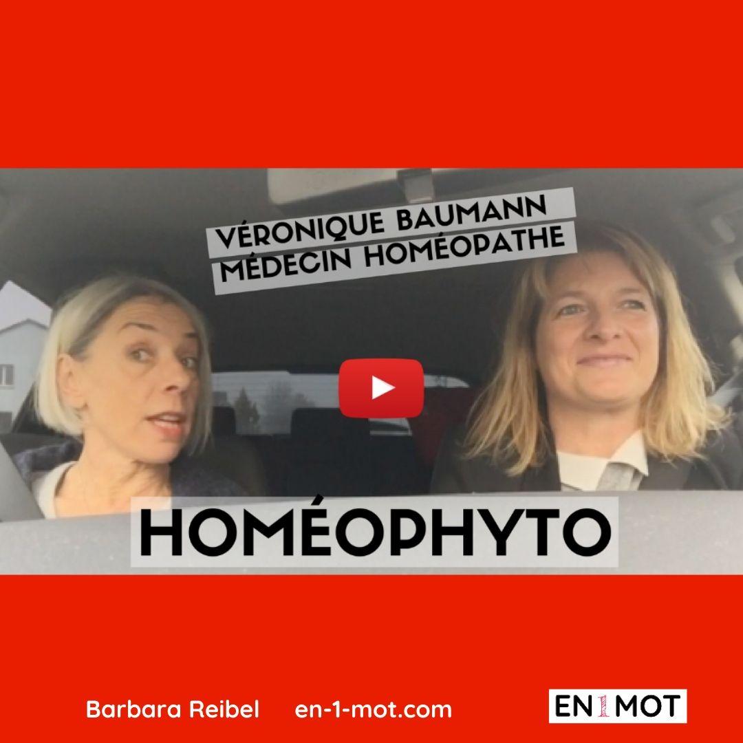 homéophyto
