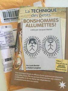technique_bonhommes_allumettes