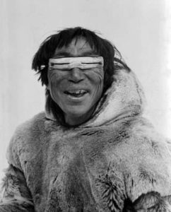 inuit-lunettes-os