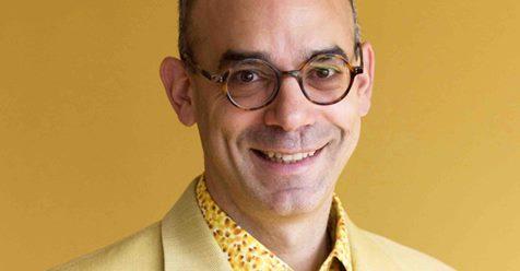 Rencontre prévue avec Fabrice Midal à Genève, lors de sa Journée pour apprendre à méditer