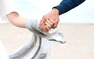 Heureux à deux : nourrissez votre relation amoureuse !