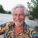 Roger-Michel_Berger