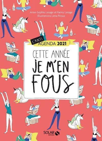 L-anti-agenda-2021-Cette-annee-je-m-en-fous